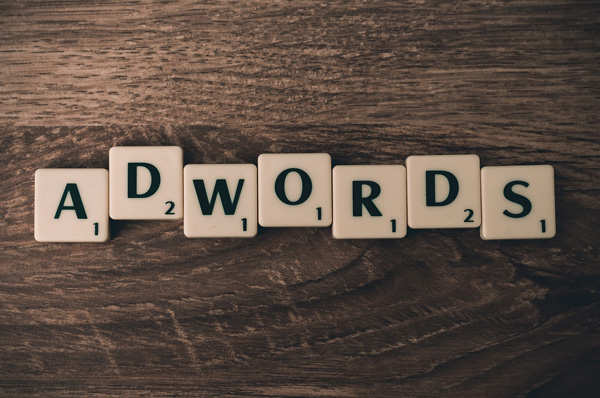 Adwords Lithos Digital