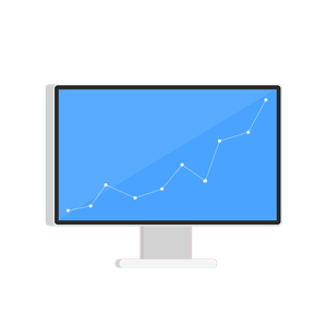 icon_stats_about